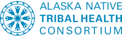 Alaska Native Tribal Health