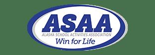 ASAA Logo