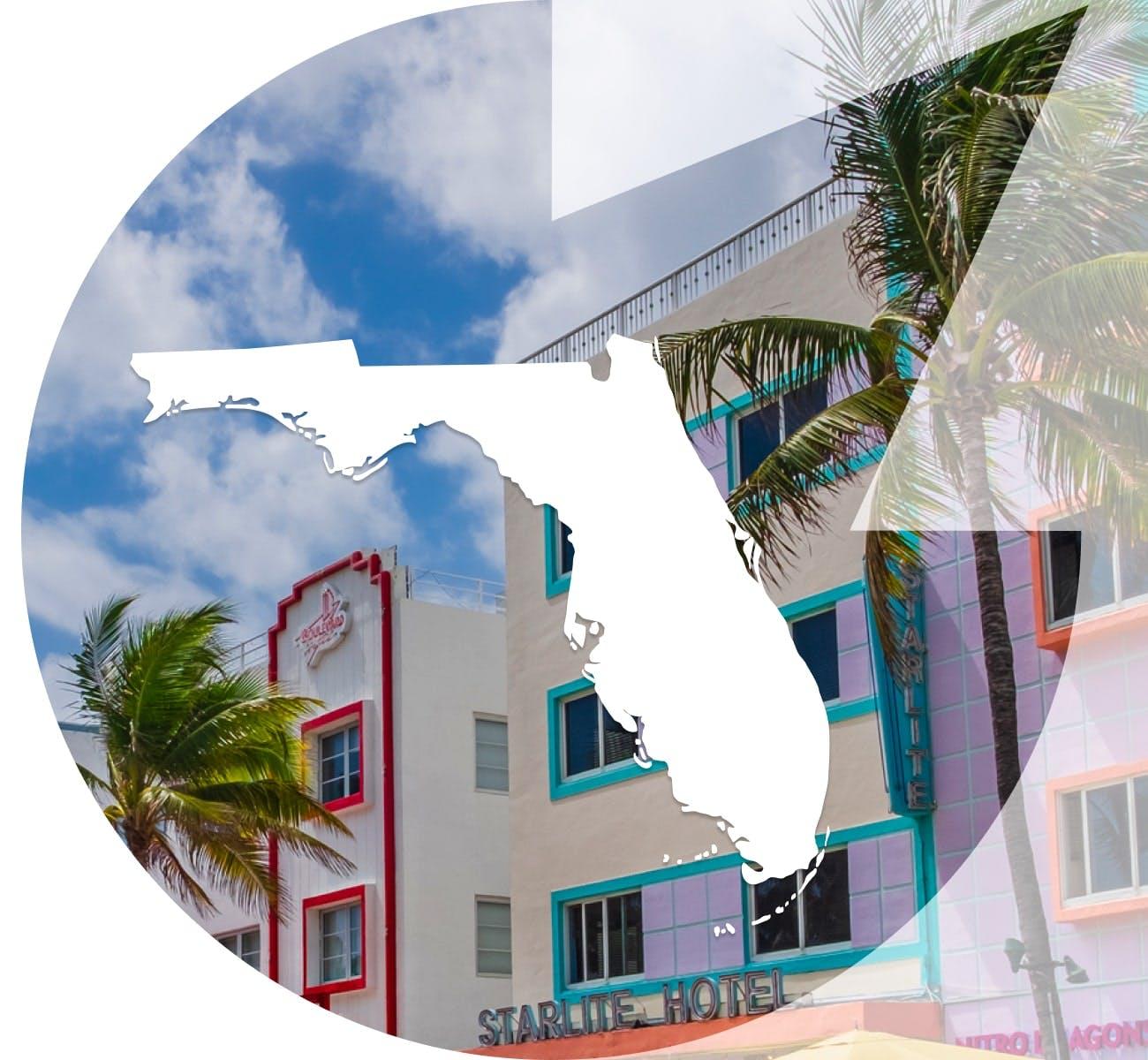 Florida!