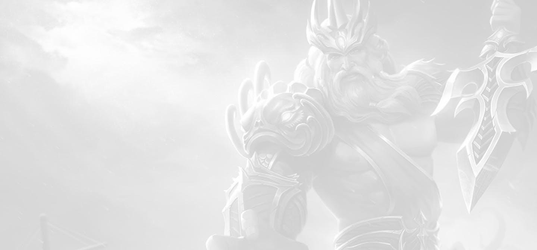 Poseidon background image