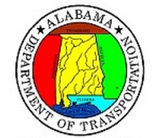 Alabama DOT