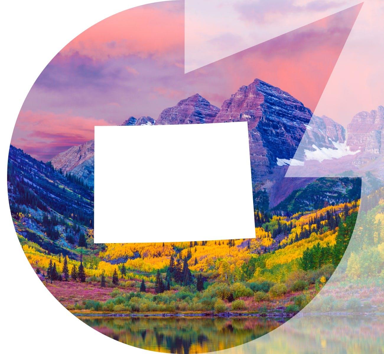 Serene Colorado