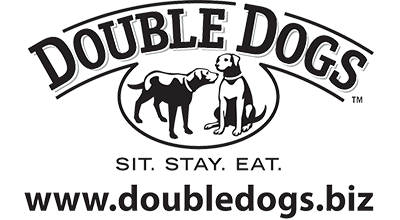 Double Dogs