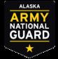 Alaska Army National Guard