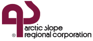 Arcitic Slope Regional Corp