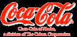 Coca Cola Alaska Odom Corp
