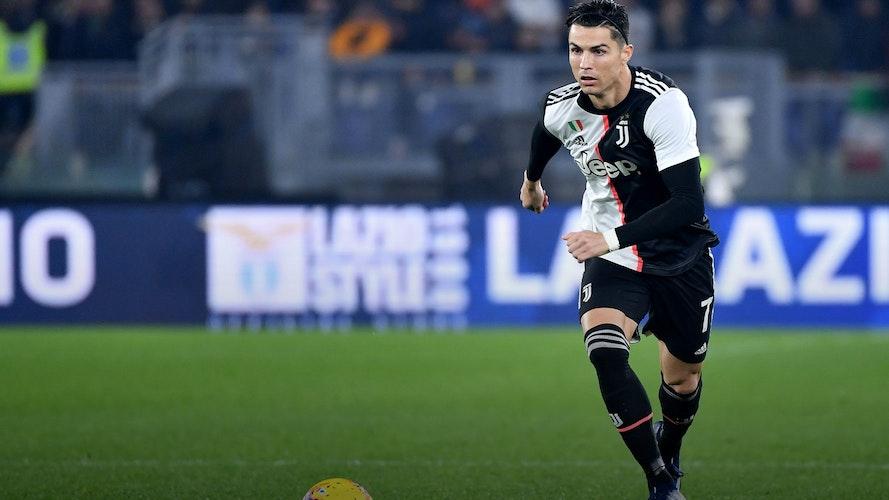 Italiensk topfodbold - Se hele Serie A på TV 2 PLAY