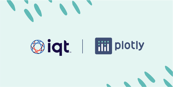 IQT partnership