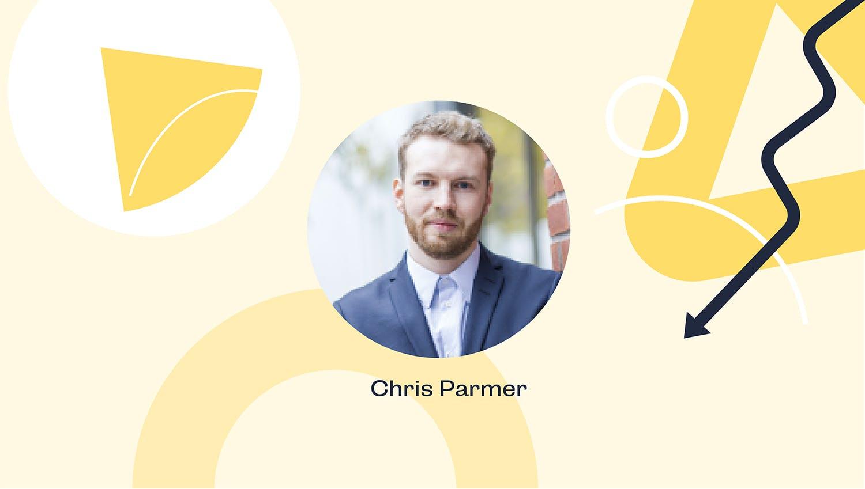 Chris webinar