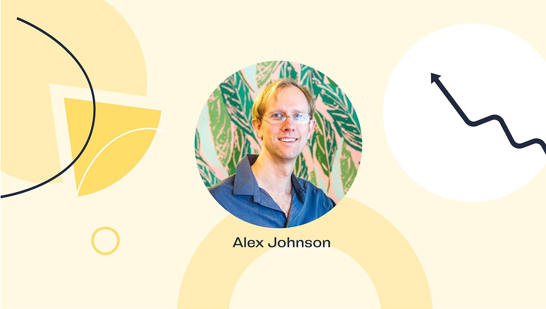Alex webinar