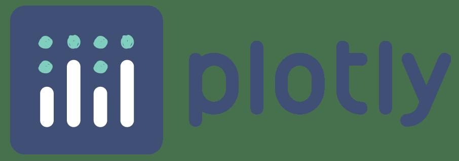 logo plotly