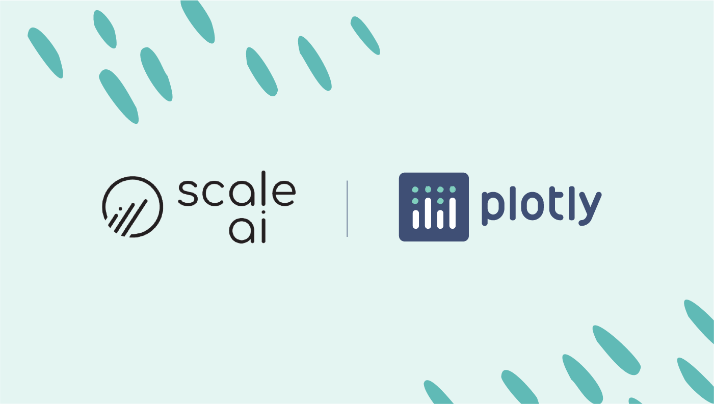 Scale AI partnership