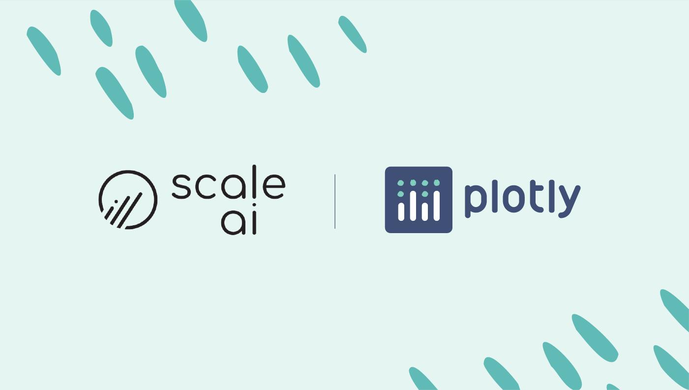 Scale AI partnership