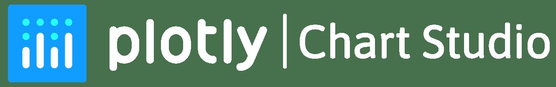 Plotly Logo