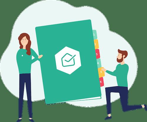 Guide du permis de construire