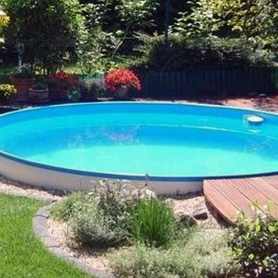 Exemple de déclaration préalable piscine