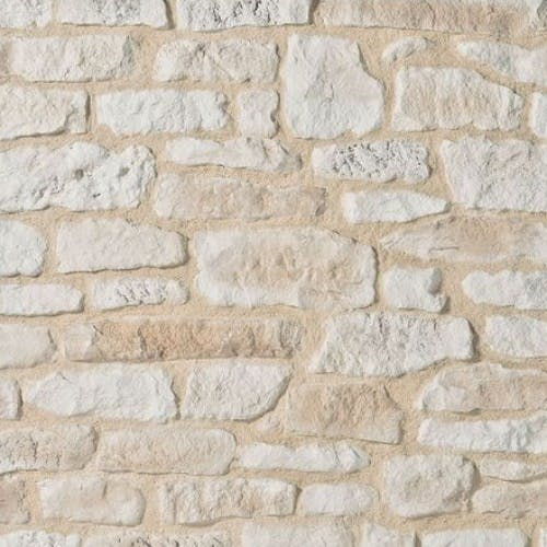 Matériaux tendances : la pierre