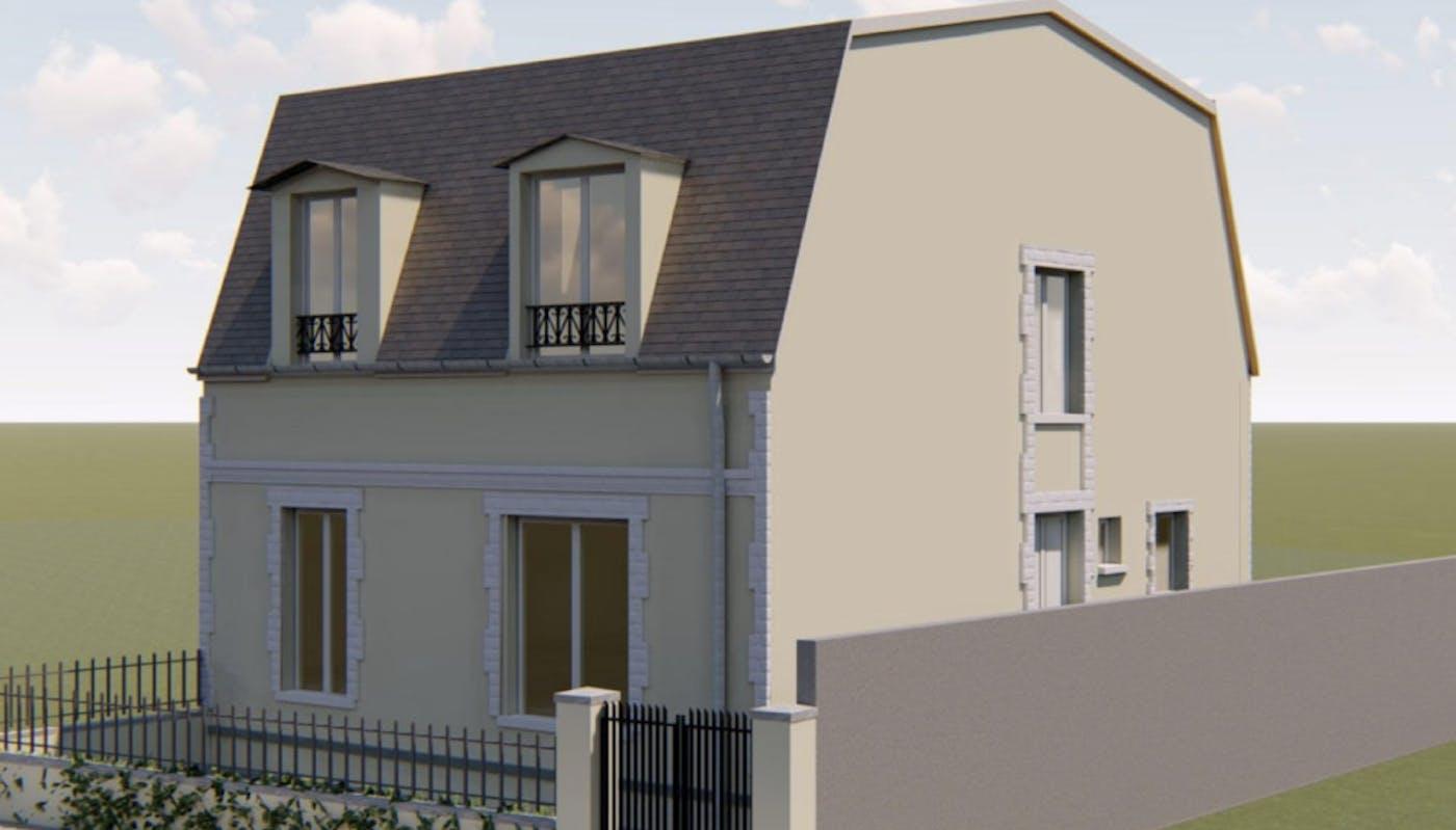 refus-permis-de-construire-permettez-moi-de-construire-insertion-3D-maison