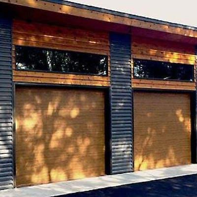 exemple-permis de construire garage
