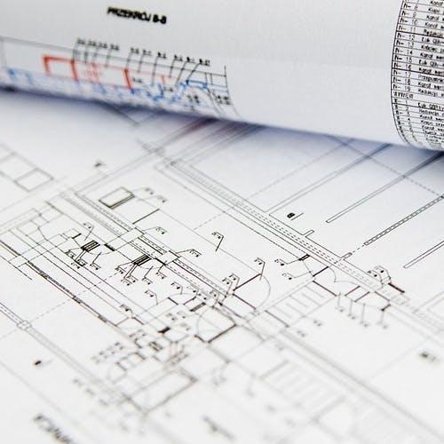Permis de construire : quand demander un permis de construire