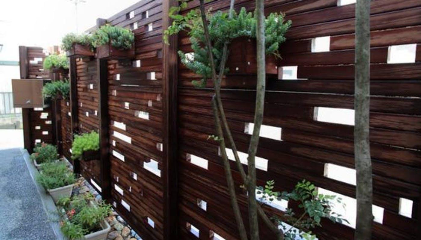 Quand demander une déclaration préalable pour une clôture et un portail ?