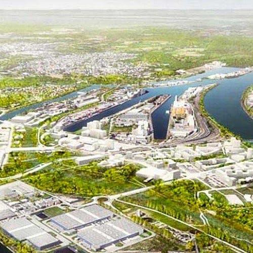 Permis de construire : Plan Local d'Urbanisme