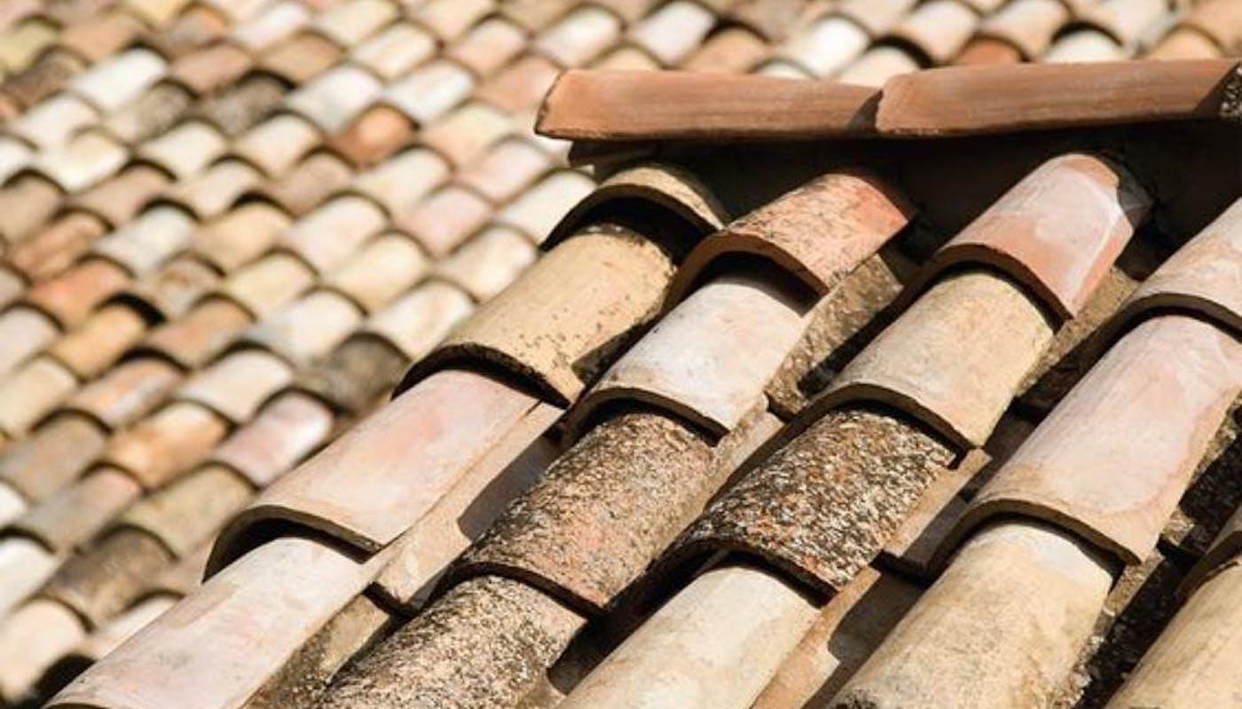 Quand demander une déclaration préalable pour une toiture ?