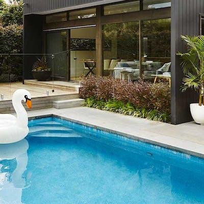 Tout savoir sur le permis de construire piscine