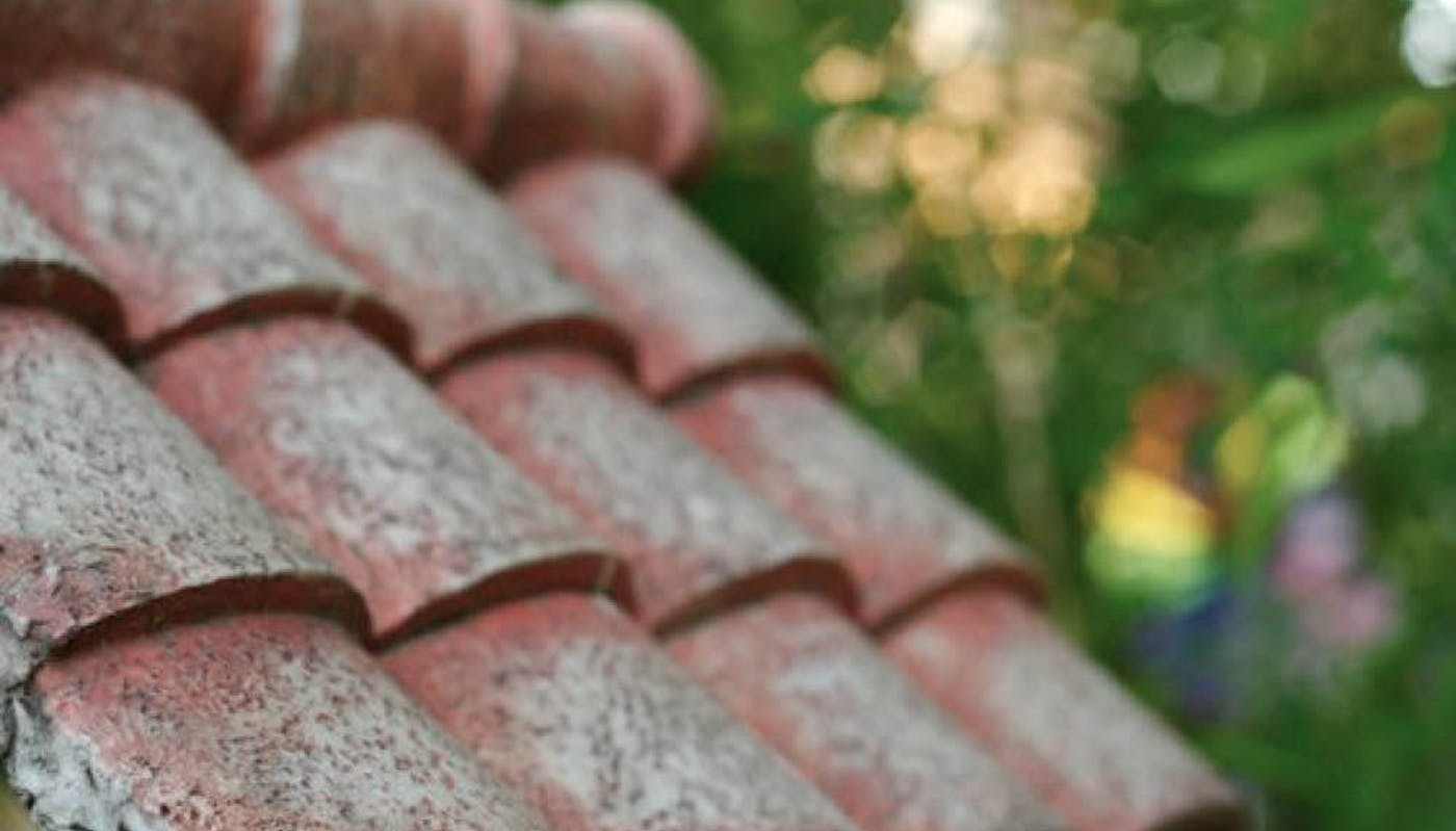 5 idées pour rénover la toiture de sa maison