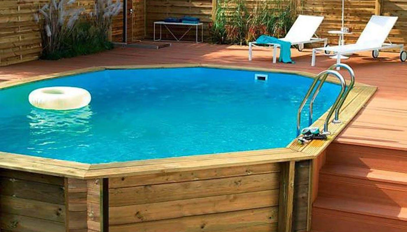 Quand demander un permis de construire pour une piscine ?