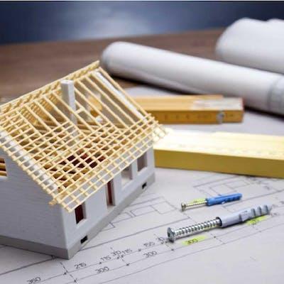 Construire sa maison : anticiper sa consommation d'énergie