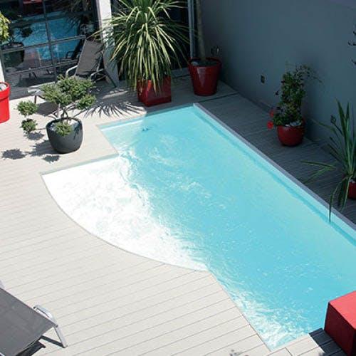 5 super idées de petite piscine pour petit jardin ou petite terrasse