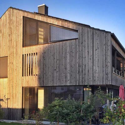 Construire sa maison, faut-il un permis de construire ?
