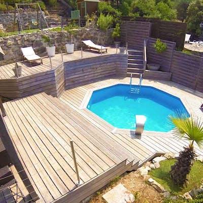 conseils-amenager-terrasse-bois-permettez-moi-de-construire