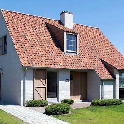 Exemple de permis de construire maison