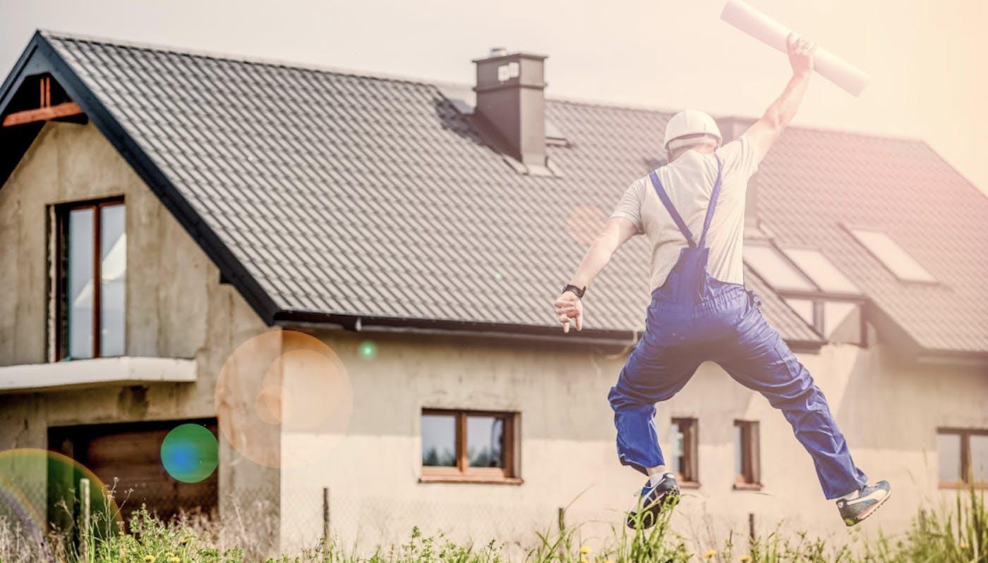 comment financer la construction de sa maison ?