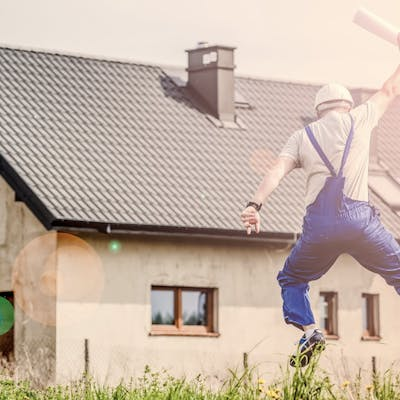 comment financer la construction de sa maison ?