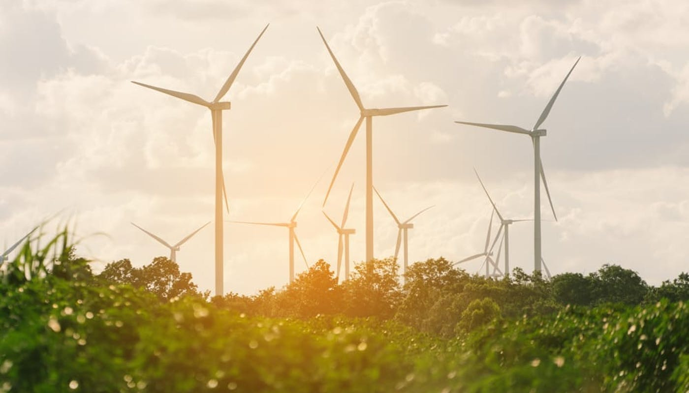 Le crédit d'impôt sur la transition énergétique