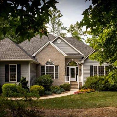 Les différents styles de maisons incontournables