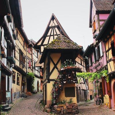 Focus sur les Architectes des Bâtiments de France (ABF)