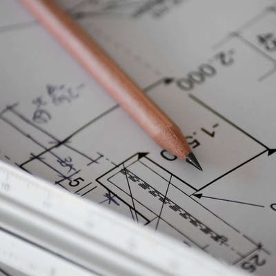 Comprendre et calculer la surface de plancher