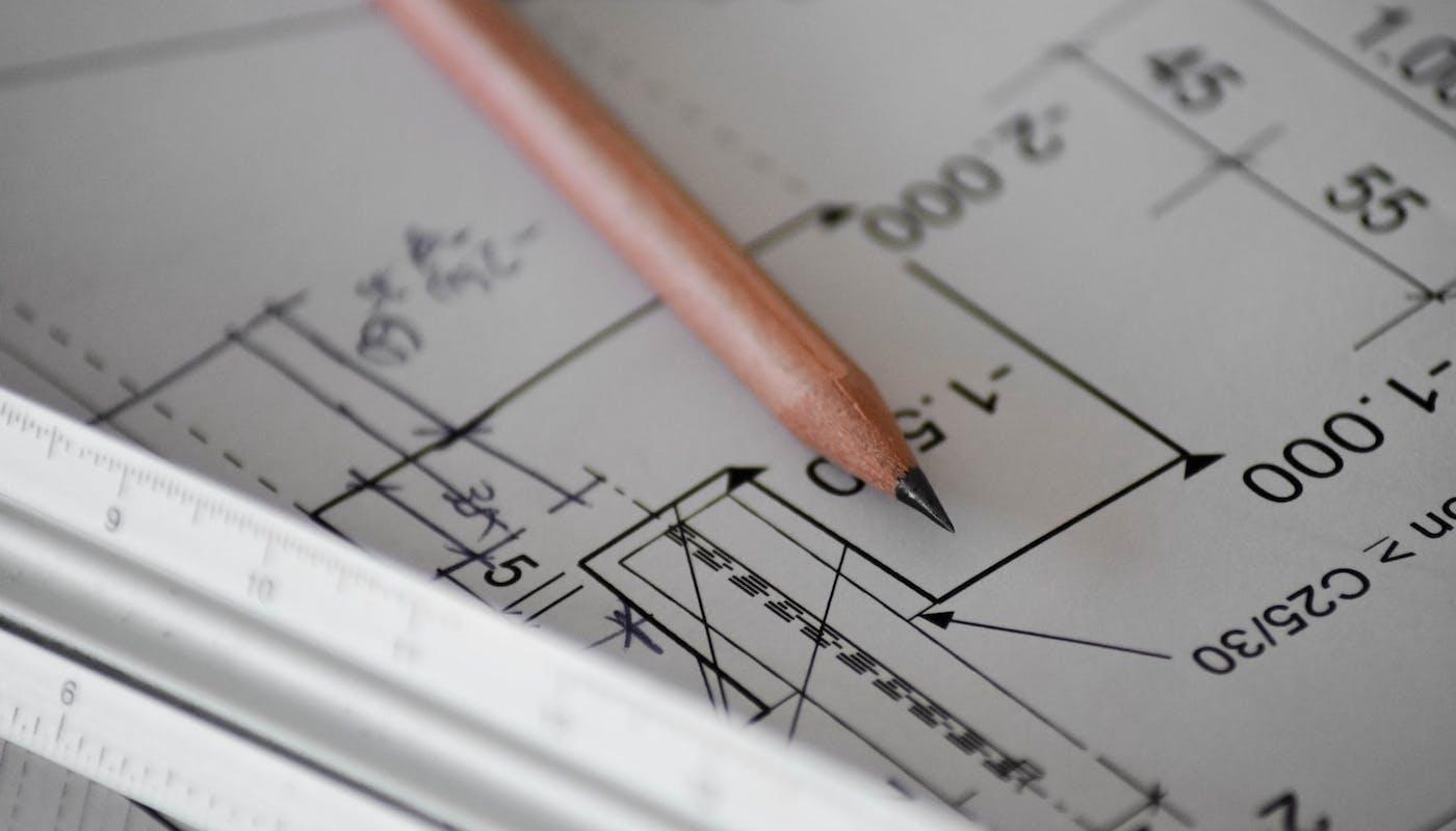 pièces complémentaire du permis de construire