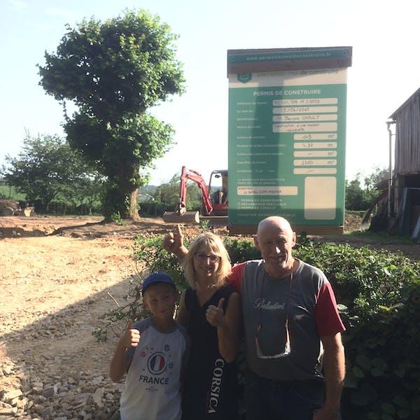BERNARD-panneau-permis-de-construire