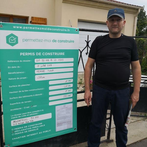 franck-panneau-permis-de-construire