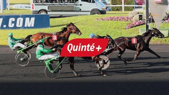 offline-quinte-vincennes