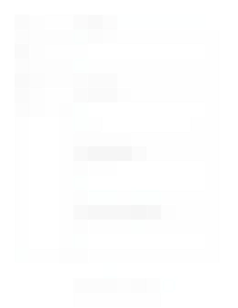 PDF Content Example