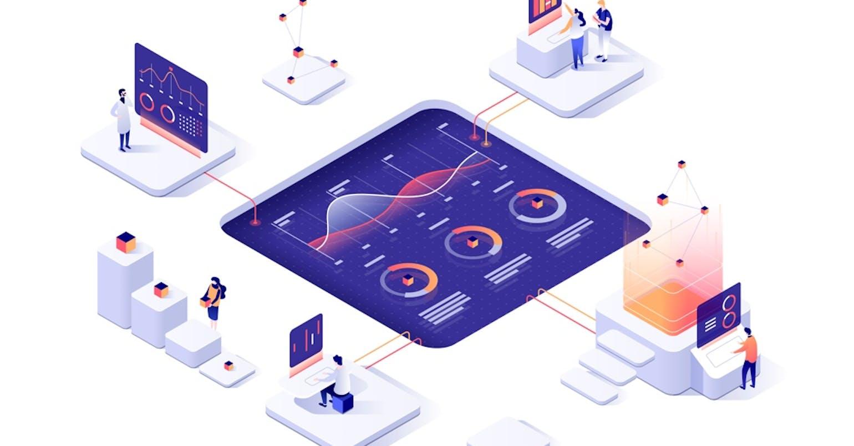 Analysing mobile advertising metrics