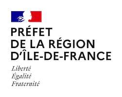 Préfet de la région Île-de-France