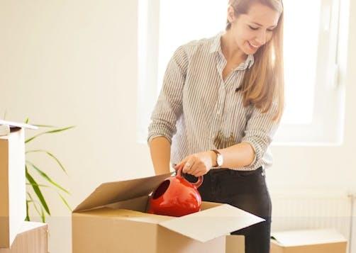 Combien de temps faut-il pour vendre son logement : LCL Banque et Assurance