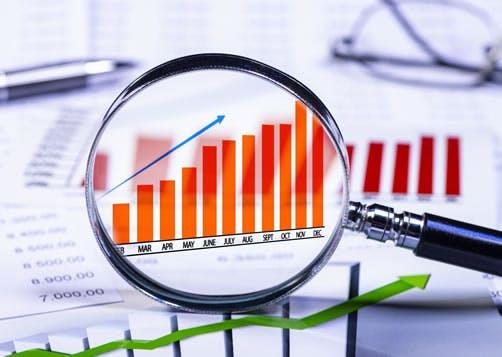 Bien accompagné sur les marchésfinanciers - LCL Banque Privée
